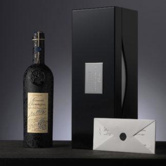 cognac-mille-gde-champ-1976