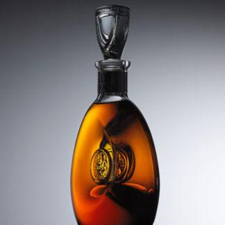 Les Cognacs